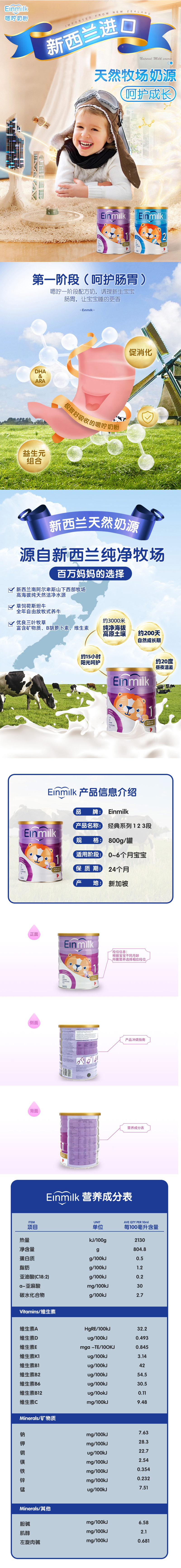 https://static.maiyah.com/images/ueFile/product/2020123009513876125996.jpg